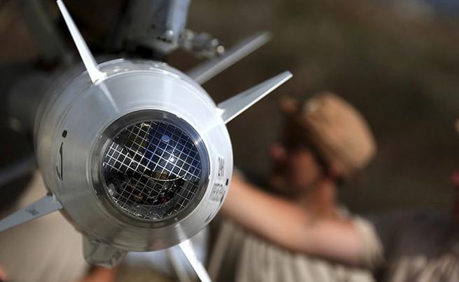 САЩ и Русия се споразумяха за избягване на инциденти в Сирия