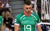 Соколов и Кучине Лубе с пета шампионатна победа