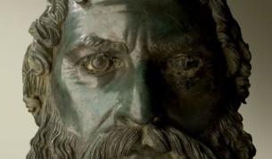 Русия иска българските тракийски съкровища в най-големия си музей
