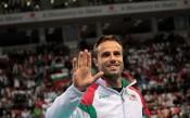 Загуби за Салпаров и Алексиев на Световното клубно първенство