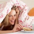 Ядеш любимите си неща и отслабваш - чудото на 90-дневната диета