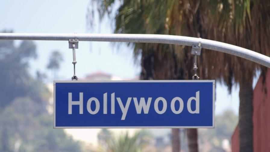 Жените в Холивуд негодуват от заплащане и сексуален тормоз