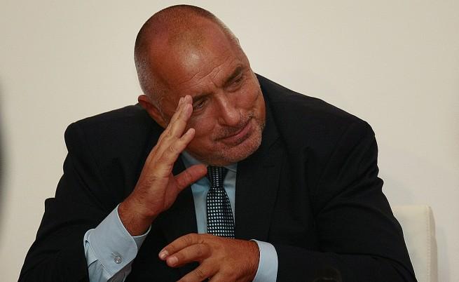 Падна ли Плевен и накъде точно ни води Борисов