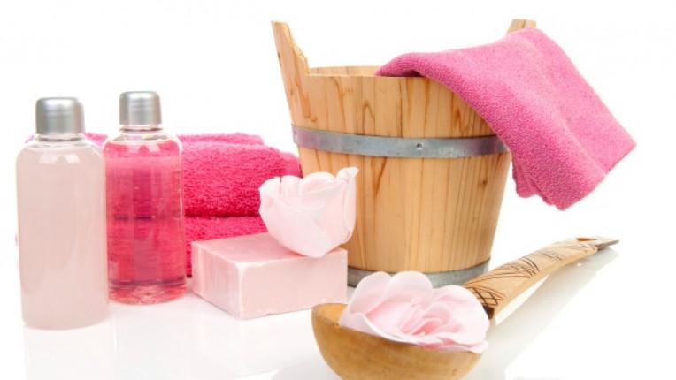 нова мода шампоан плацента разкрасителни продукти коса