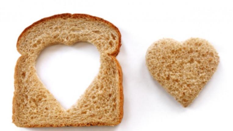 пълнозърнест хляб фибри богат асортимент правилен избор
