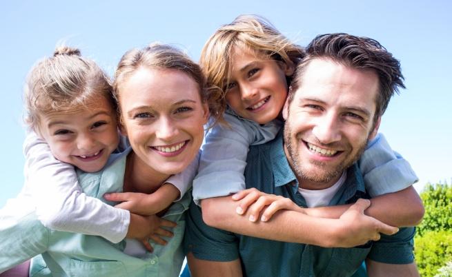 България с най-много домакинства без деца