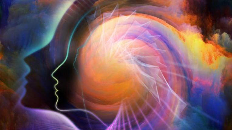 хипноза психология