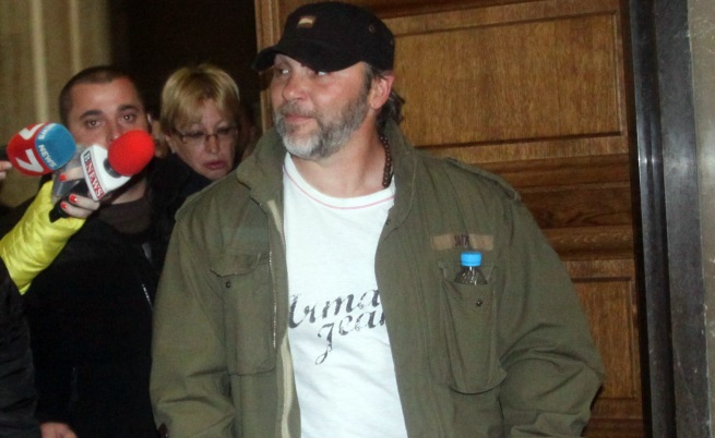 Златко Баретата: Не мога да кажа лошо за братя Галеви