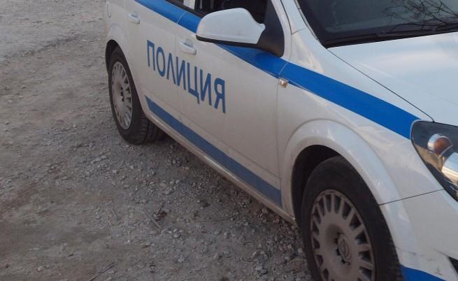18-годишен почина след спор на пътя във Враца