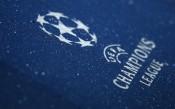 Финалът на Шампионската лига през 2019 година ще бъде в Баку или Мадрид