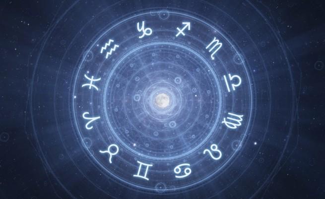 Как ни лъжат с хороскопите (видео)