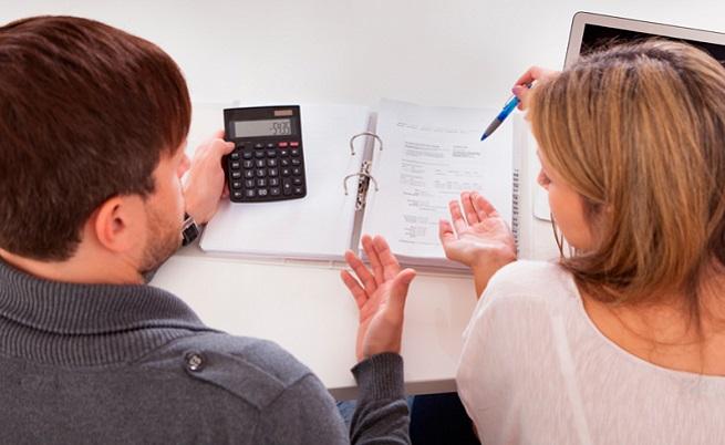 Как да намалите сметките си за електричество?