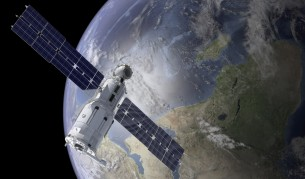 САЩ търсят решение срещу зомби-сателитите