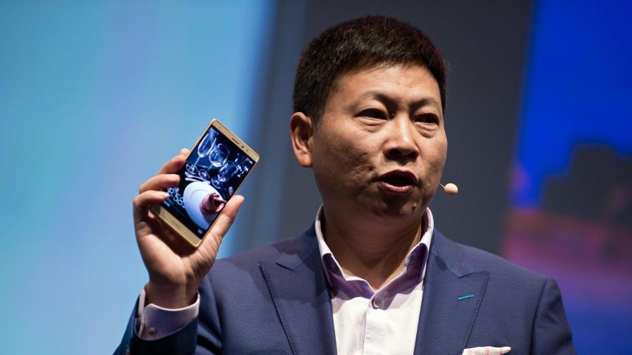 Нова технология зарежда батериите за минути