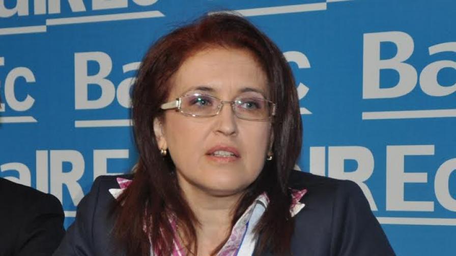 Инвеститорите се завръщат на пазара на имоти в България