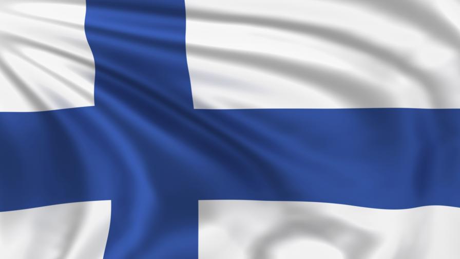 Защо финландците искат да се откажат от еврото