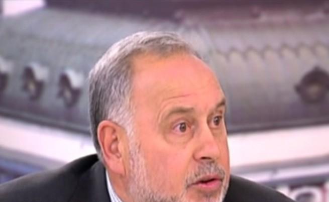 Експерт: В Сирия и Ирак използват български оръжия