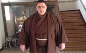 Даниел Иванов-Аоияма спечели за втори път на турнира в Токио