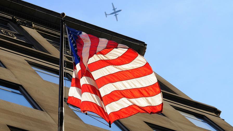 САЩ предупредиха за терористични атаки в цял свят
