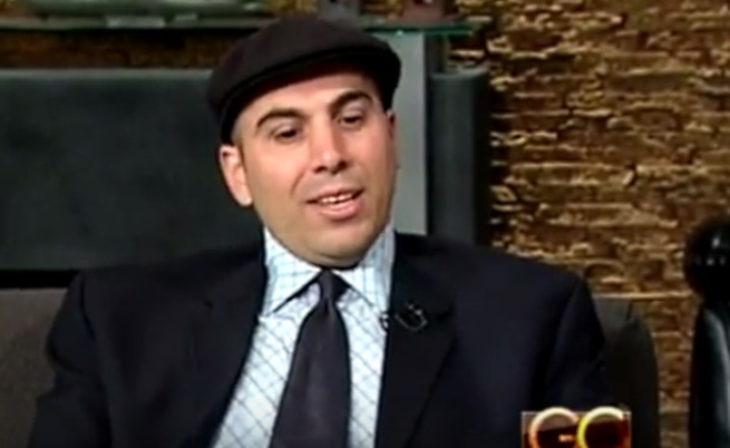 Мафията към ИД: Долу ръцете от Ню Йорк