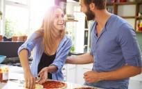 Как да запазим кухнята ни хладна в летните горещини