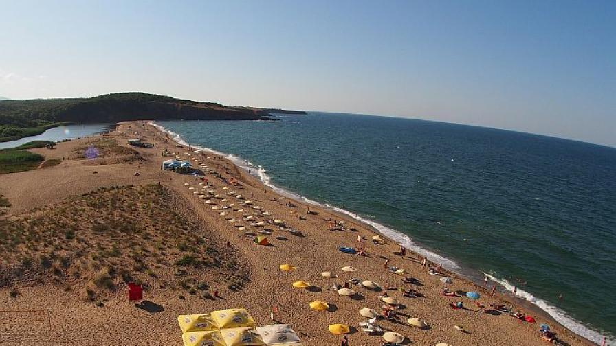 Туризмът: Не чакаме наплив на руснаци заради Турция