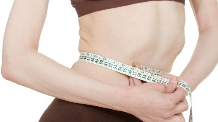 анорексия слабо тяло диета