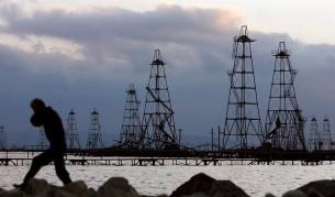 """Гигантът """"Тотал"""": Идва краят на петролната ера"""