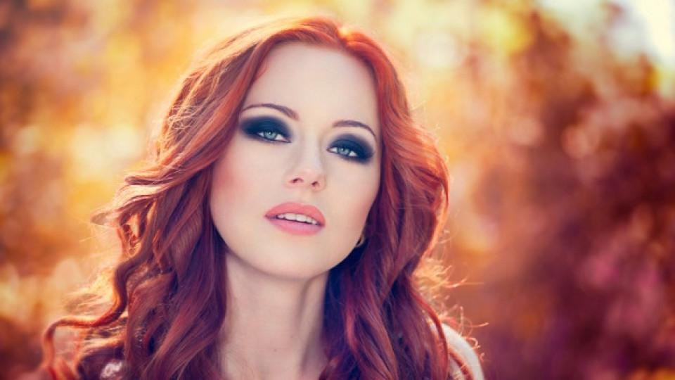 Митове за боядисването на косата