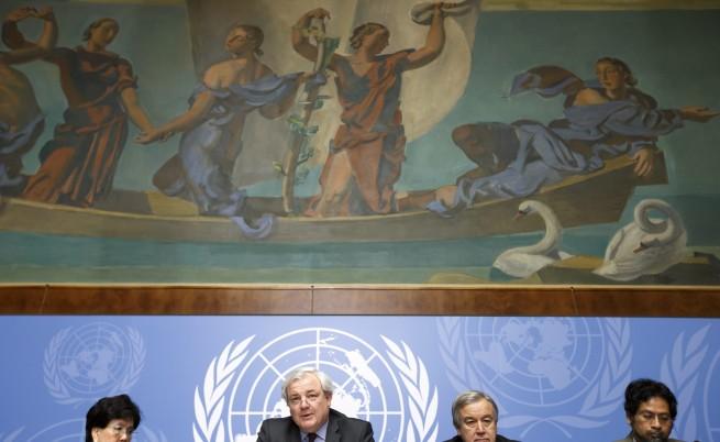 Световният ден за правата на човека е днес