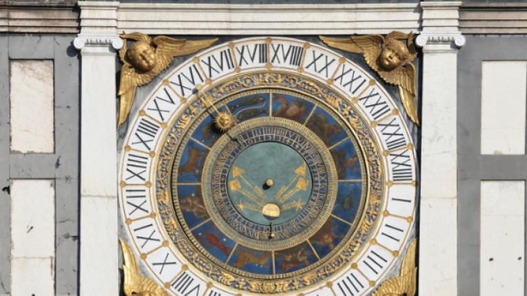 хороскоп зодия