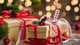 Късметлия от Варна спечели подарък от Vesti.bg и Sendo