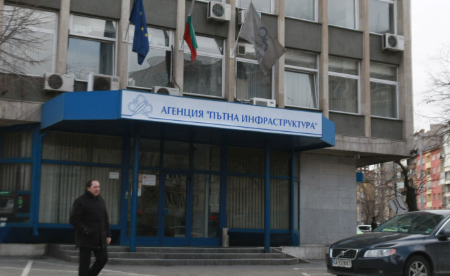 Областният на Ловеч, Георги Терзийски става шеф на АПИ