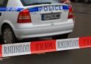 Шестгодишно застреля мъж на рождения си ден в кръчма
