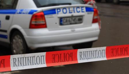 Млад военен уби полицай в Пловдив
