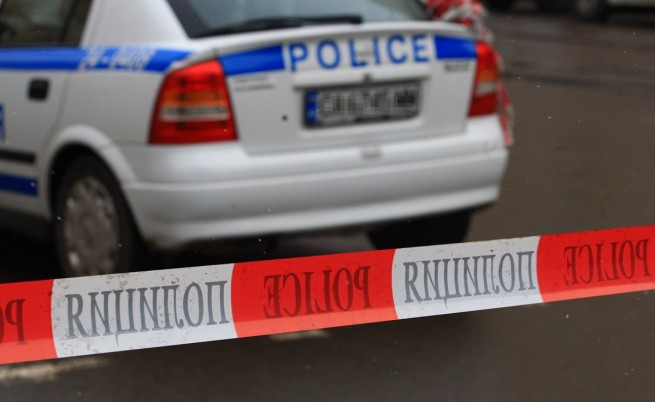 Млад военен уби полицай в Пловдив заради жена