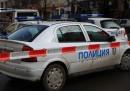 Обезглавено човешко тяло е открито в София