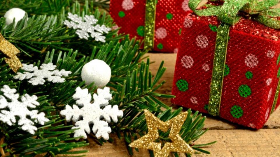 Edna.bg продължава да дава подаръци!