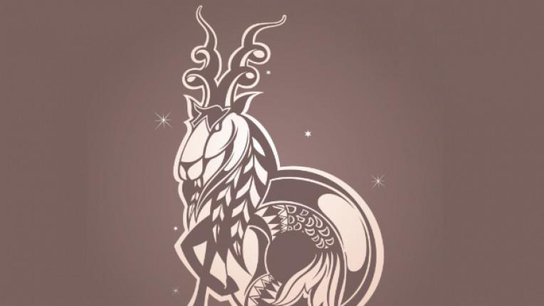 козирог зодии зодия хороскопи хороскоп