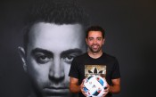 Шави избухна: Реал не заслужаваше победата срещу ПСЖ, няма качествата
