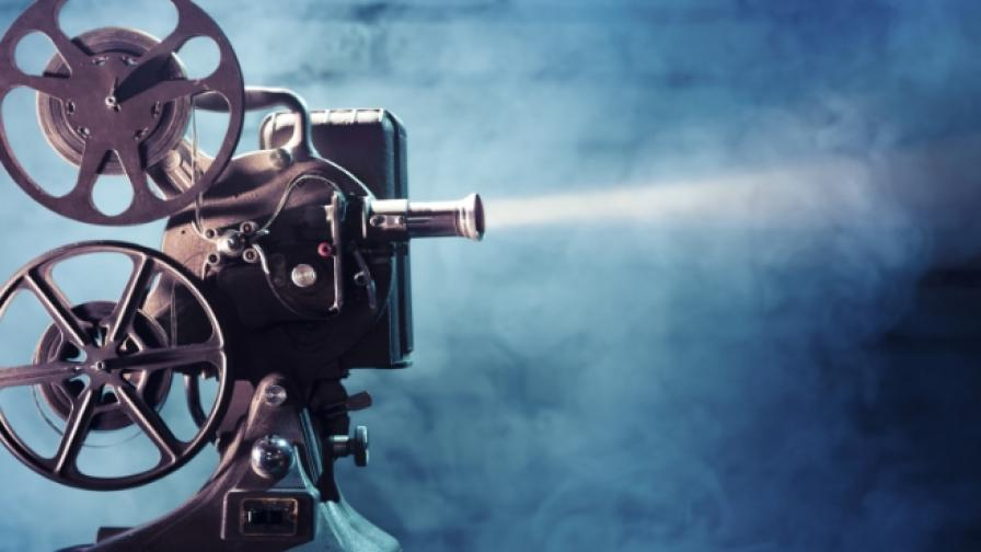 Днес отбелязваме Деня на българското кино