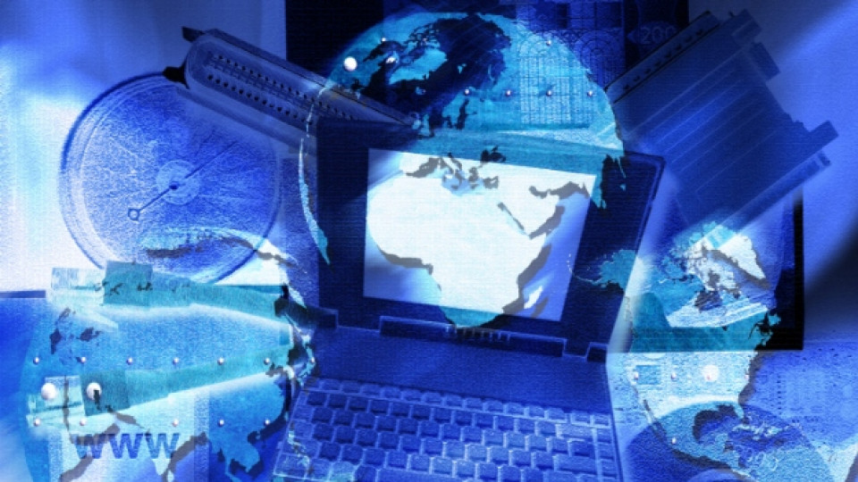 Що е то Българска линия за онлайн безопасност?