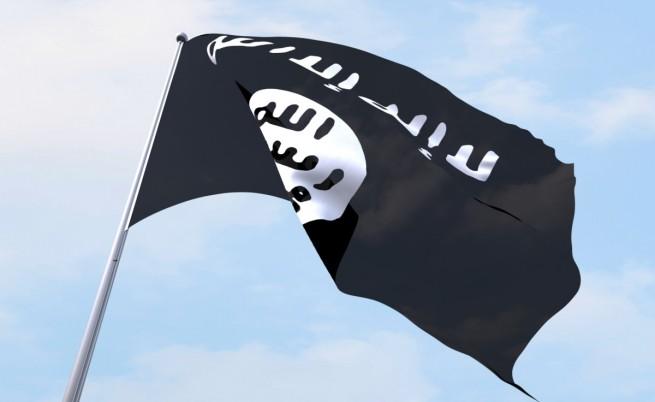 """Пленен джихадист разказа за връзките на Турция с """"Ислямска държава"""""""