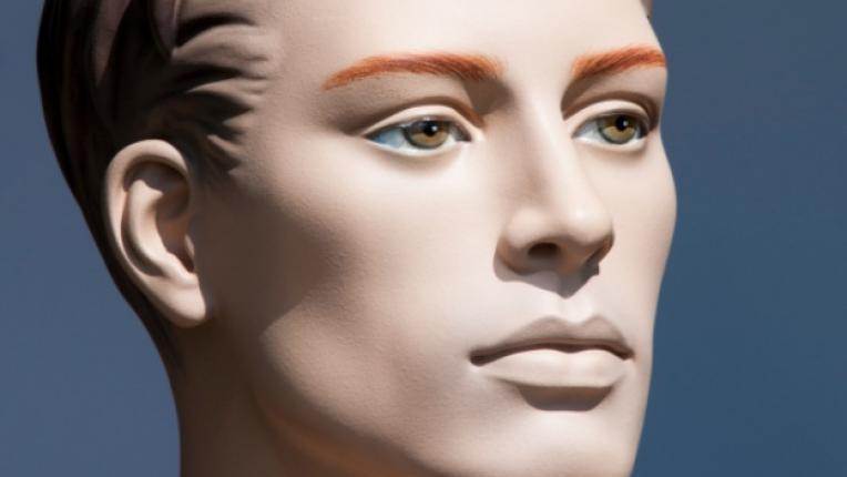 запознанства среща сайтове кукла пазар размяна