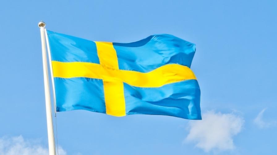 Премиерът на Швеция подаде оставка