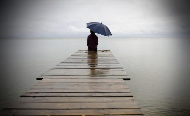 Великобритания се сдоби с министър за самотата