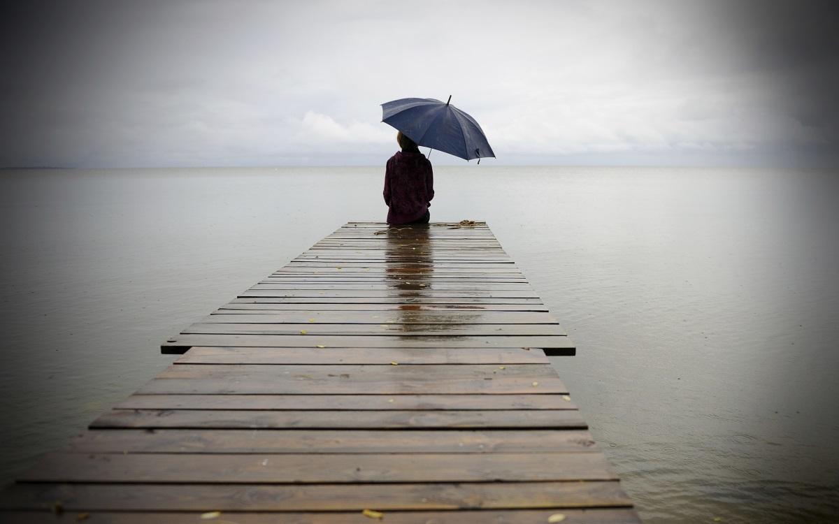 <p><strong>Самотата е нездравословна</strong></p>  <p>Самотата е водещата епидемия, която измъчва хора над 50-годишна възраст. Самотата оказва истинско влияние върху мозъка и цялостното ви здраве. Постарайте се да не сте сами.</p>
