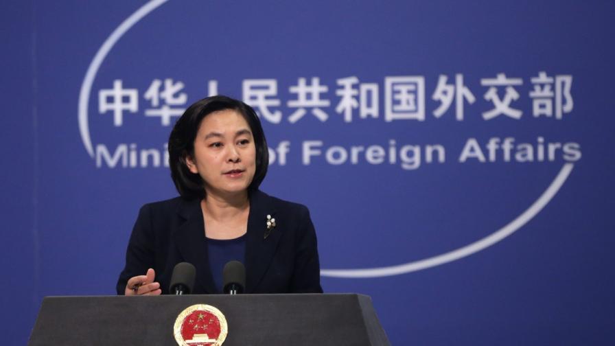 Светът осъди ядрения опит на Северна Корея