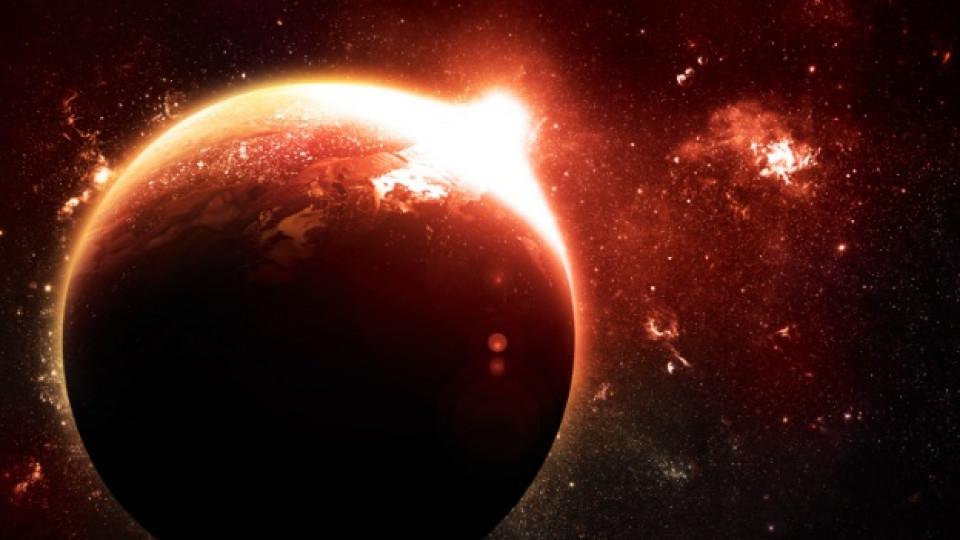 Опасен ли е ретроградният Меркурий?