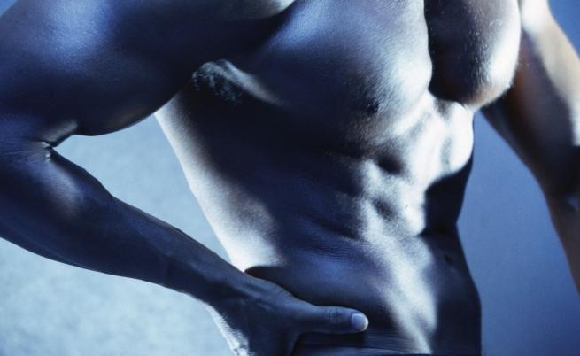 Какво представлява мускулната треска (видео)